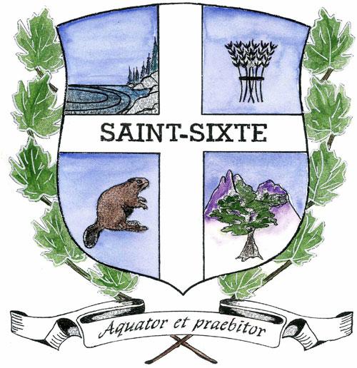 Hotel Saint Jean De Sixte